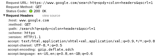 spdy-colon-headers.png